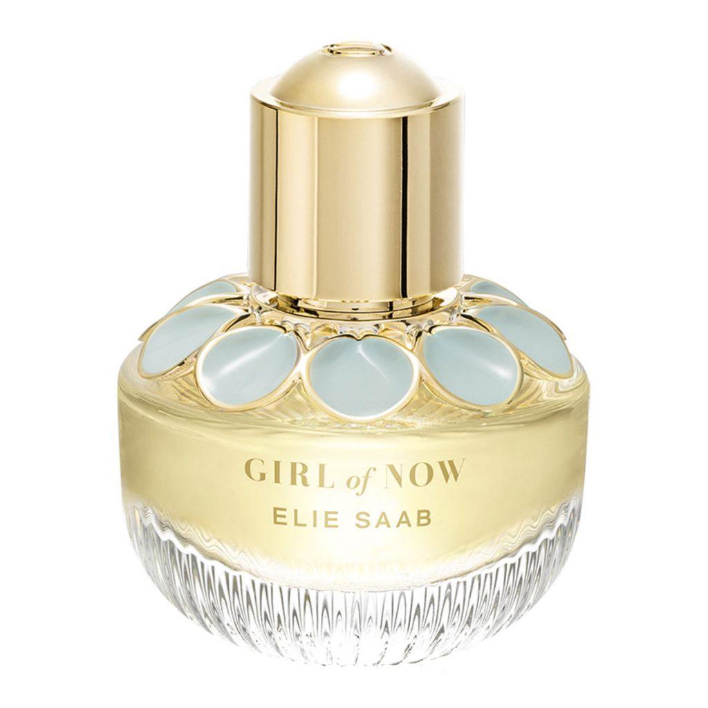 Elie Saab Girl of Now Reviews, Price, Coupons - PerfumeDiary