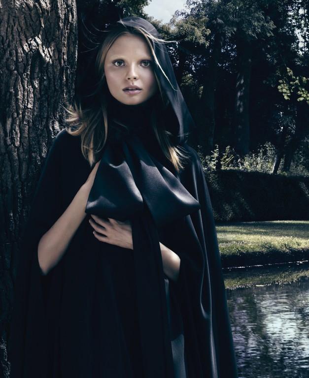 Givenchy Eaudemoiselle Essence des Palais perfume