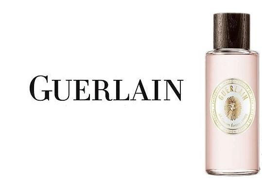 Guerlain La Cuvée Secrète