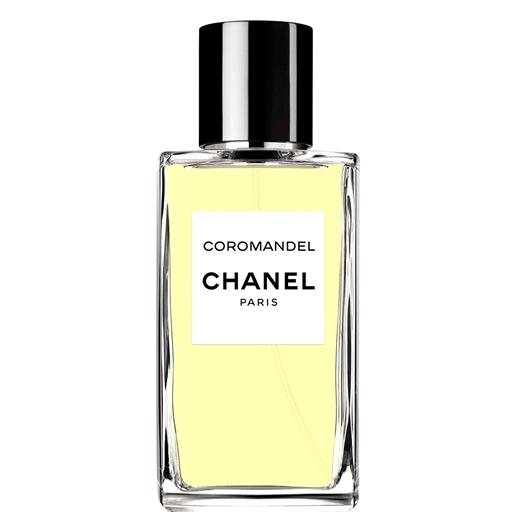 Chanel Coromandel perfume