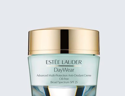 Estee Lauder DayWear facial creme