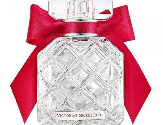 Paris Eau de Parfum by Victoria's Secret