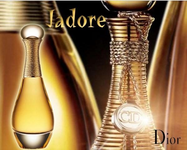 dior-jadore-lor-essence-de-parfum-68-150