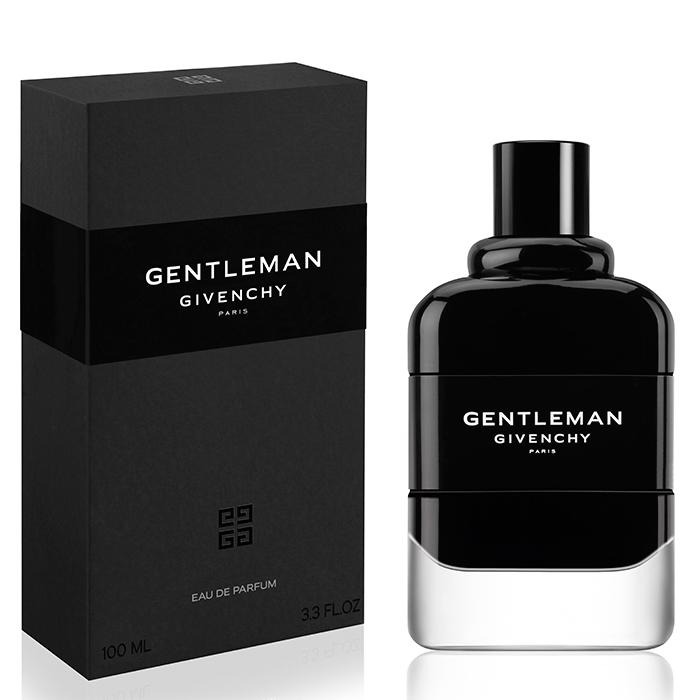 Gentleman Givenchy Eau de Parfum 2018