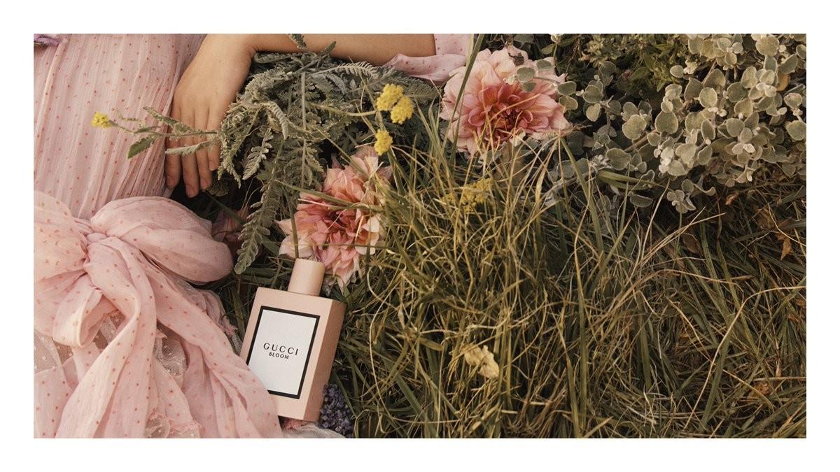483320af23cb Gucci Bloom Acqua Di Fiori Review, Price, Coupon - PerfumeDiary