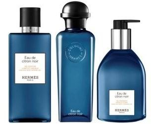 Hermes Eau De Citron Noir Perfume Review Price Coupon Perfumediary
