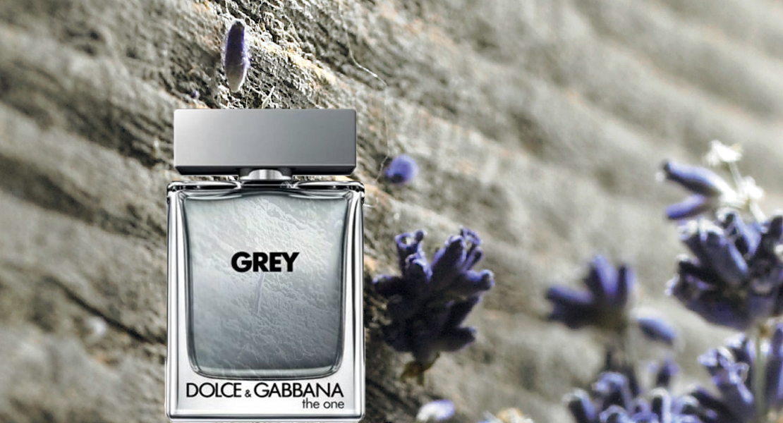 5c3a7989c395a1 0. Report as inappropriate. 1   3. Dolce   Gabbana The One Grey Perfume