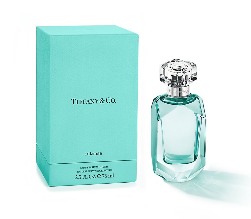 tiffany co intense perfume reviews price coupons perfumediary