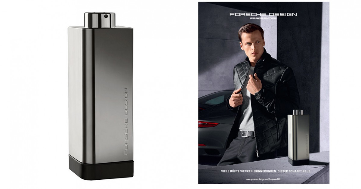 porsche design 180 perfume reviews price coupons. Black Bedroom Furniture Sets. Home Design Ideas