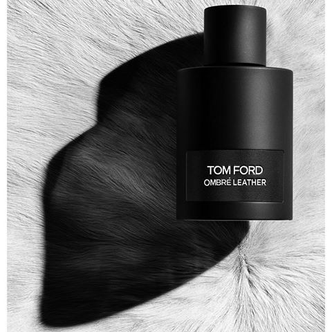 Tom Ford Ombre Leather : tom ford ombr leather 2018 perfume review price coupon perfumediary ~ Aude.kayakingforconservation.com Haus und Dekorationen