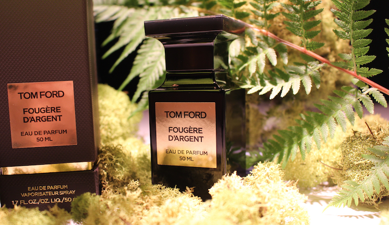 Tom Ford Lost Cherry, and Tom Ford Ombre Leather
