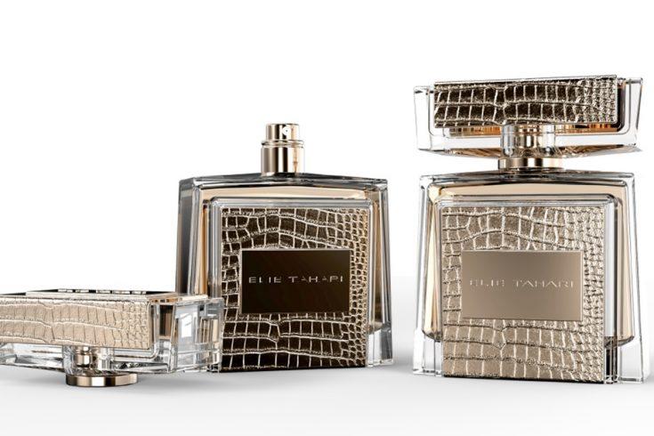 Elie Tahari Eau de Parfum
