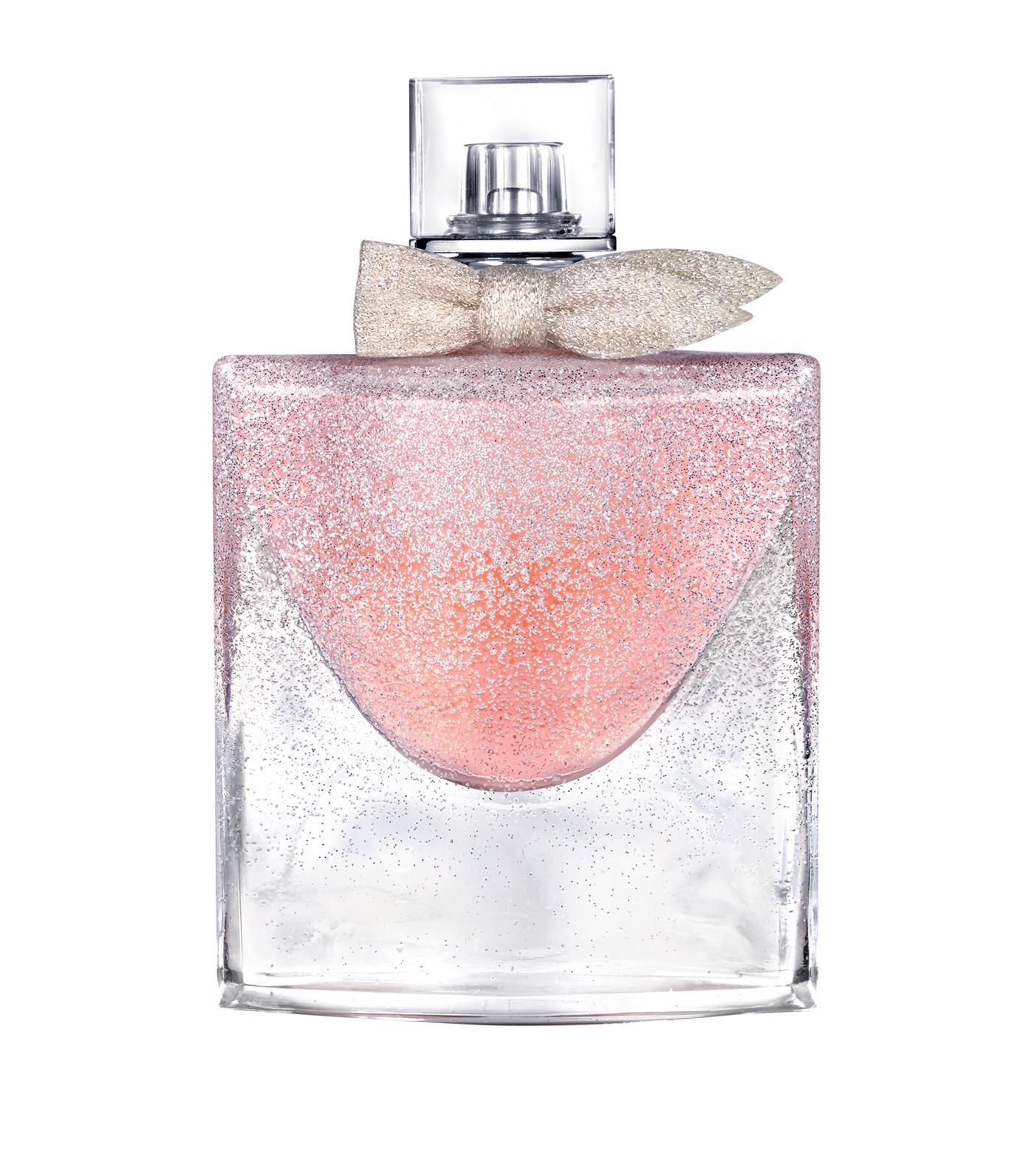 La Vie Est Belle Sparkly Christmas Edition Perfume