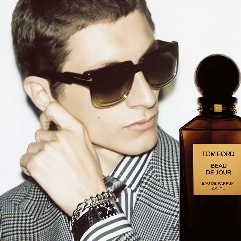 Tom Ford Beau de Jour Perfume
