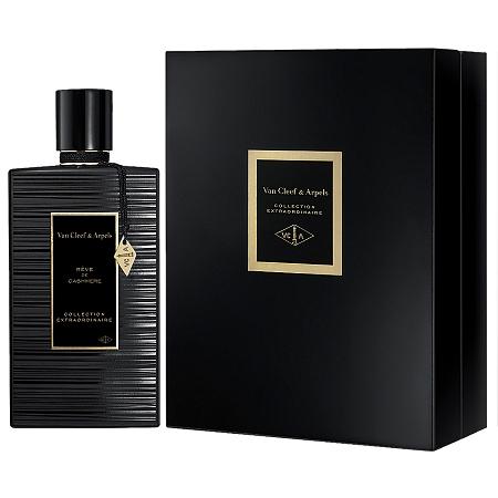 Van Cleef & Arpels Reve d'Ylang Perfume