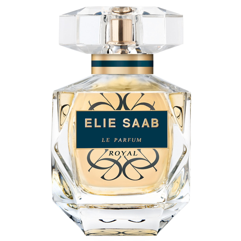 Elie Saab Le Parfum Royal perfume